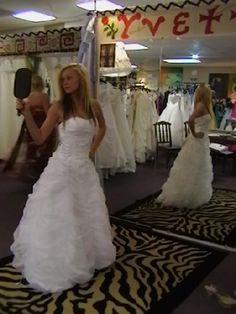 Wedding Gowns Pc Fl
