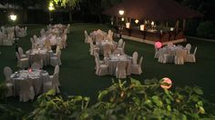 Table Decorations, Furniture, Beauty, Home Decor, Snow, Lounges, Restaurants, Decoration Home, Room Decor