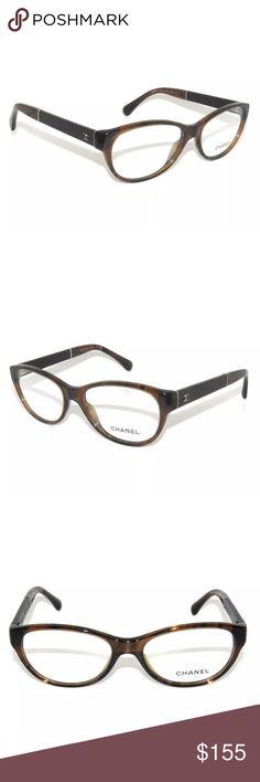899ff81dc011 Tiffany   Co Eyeglasses 2084 Pearl Plum 53mm