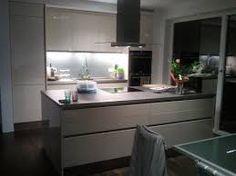Bildergebnis Für Offene Küche G Form