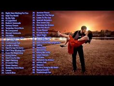 3 Hours Relaxing Instrumental Music - Top 50 Romantic Saxophone, Piano, Panflute, Guitar Collection 👉 Thank You So Much For Watching! Calming Songs, Relaxing Music, Music Mix, Sound Of Music, Mantra, Right Here Waiting, One Sweet Day, Country Music Videos, Guitar Collection
