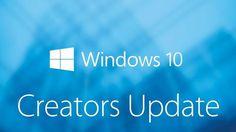 Windows 10 Creators Update, come recuperare fino a 40GB di spazio dopo l'installazione  #follower #daynews - https://www.keyforweb.it/windows-10-creators-update-recuperare-40gb-spazio/
