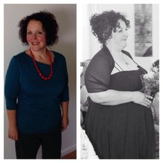 How did she do it?  #Omnitrition #loseweight easily.  My wife has lost 132 lbs and is in fantastic shape.  She has a private facebook page  https://www.facebook.com/groups/544728072221182/  Ask to join or visit her website https://www.omnitrition.com/mitzim
