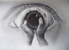 eye drawing                                                                                                                                                                                 More