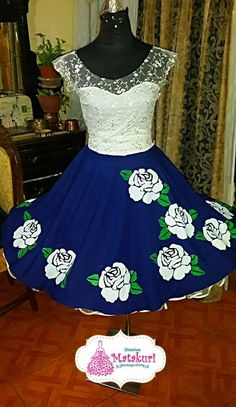 Girls Dresses, Flower Girl Dresses, Summer Dresses, Formal Dresses, Dance Outfits, Dress Skirt, Beautiful Dresses, Vintage Outfits, Costumes
