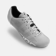 17bbf7f8d826ee Empire™ ACC Here is a gorgeous cycling shoe that performs as good as it  looks. Modern lacing style and sleek color give it that super cool look.