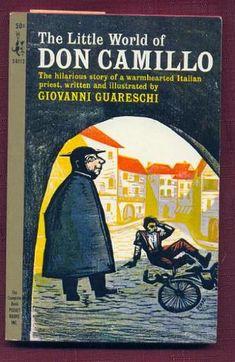 Google Image Result for http://photo.goodreads.com/books/1332092191l/66878.jpg