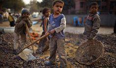 http://correionago.com.br/portal/oit-ratifica-meta-de-acabar-com-piores-formas-de-trabalho-infantil-ate-2016/