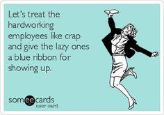 SO TRUE!!! Job Humor, Nurse Humor, Memes Humor, Life Humor, Work Jokes, Work Day Humor, Work Stress Humor, Work Stress Quotes, Bad Day Humor