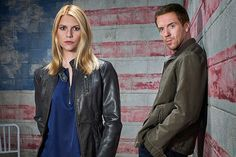 Seven Ways to Save 'Homeland'Carrie and Brody's big show is broken – here's how to fix it