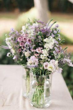 Garden Party Wedding, Forest Wedding, Wedding Table, Our Wedding, Destination Wedding, Dream Wedding, Wedding Blog, Wedding Veils, Wedding Hair