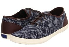 8 Best Shoes images | Shoes, Sneakers, Keds