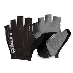 Bontrager Trek Factory Racing Replica Glove f60bf8be5
