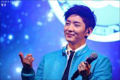 Lee Joon Gi Joon Gi, Lee Joon, Korean Actors, Korean Dramas, Lee Jun Ki, Hapkido, Talent Agency, Taekwondo, Busan