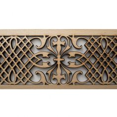 Hardwood Geometric Forest - My Moroccan Style Decorative Mouldings, Decorative Boxes, Cnc Plasma, Moroccan Style, House Plans, Hardwood, Design, Home Decor, Marquetry