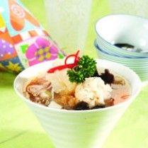 SUP JAMUR PEDAS http://www.sajiansedap.com/mobile/detail/8677/sup-jamur-pedas