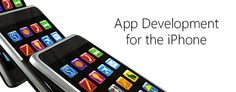 silicon info providing iPhone App Development service in india. All types of games custom application fully customize application development service all over globe. Iphone App Development, Application Development, A Team, Range, Technology, Usa, Design, Tech, Cookers
