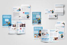 gamme produit | LEGO_Education_Primary_School_03 - Full Moon Kids