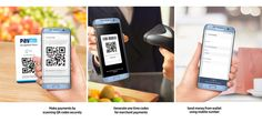 Samsung Pay Introducing Samsung Pay — the simple and secure way to pay. It works everywhere you can swipe or tap your card. So you enjoy all the convenience you need, on your Samsung Galaxy device.  http://www.samsung.com/in/samsung-pay/