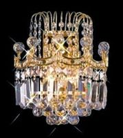 Show products in category Elegant Lighting Wall Sconces Lighting Store, Innovation Design, Wall Sconces, Faucet, Chandelier, Hardware, Ceiling Lights, Crystals, Elegant