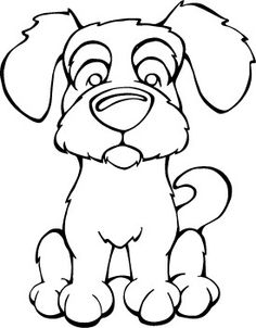 Do you love your Maltipoo? Then a dog decal from Decal Dogs is what you need to celebrate your best friend. Every Dog Has Its Decal! The decal measures 4 in. x 6 in. and can be applied to most smooth