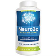 Brain Center provides information on brain Supplement and reviews to help people to improve their brain function. http://brainy.center/product-reviews/ez-health-solutions-super-brain-boost-1554-review/