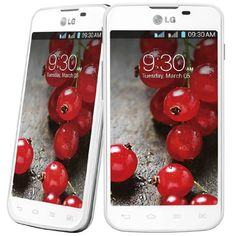 http://2computerguys.com/lg-optimus-l5-ii-dual-e455-white-duet-factory-unlocked-dual-sim-android-4-1-ship-worldwidelg-p-14432.html