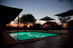 Buffalo Thorn Lodge is set in the iconic Pilanesberg Game Reserve. The lodge offers free- standing accommodation to a maximum of 10 guests in Big 5 viewing terr… North West Province, Big 5, Game Reserve, Archaeology, Buffalo, Old Things, Africa, Explore, Park