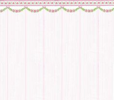 Wallpaper Mini Printables - Erika Alvarez - Álbuns da web do Picasa