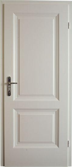 Beltéri ajtó 11