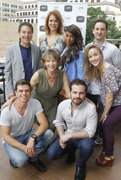 Boy Meets World Reunion & Girl Meets World Updates! ~ NGU Online
