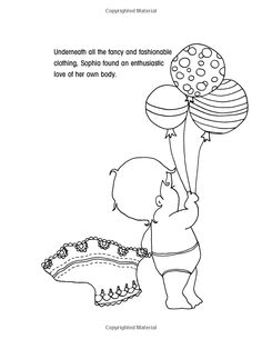 international museum of women feminist coloring book page the - Girls Coloring Books