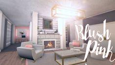 Roblox Welcome To Bloxburg White Kitchen Youtube In