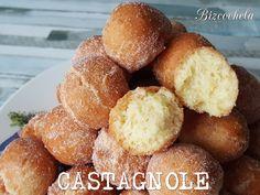 Ideas que mejoran tu vida Donuts, Pan Dulce, Parol, Canapes, Beignets, Flan, Pretzel Bites, Finger Foods, Sweet Recipes
