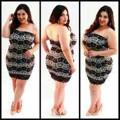 1x 2x 3x plus size dress Plus size dress 1x 2x 3x Dresses