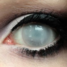 SFX Kingdom (cloudy zombie effect)   Ohmykitty Online Store Death Aesthetic, White Aesthetic, Gray Eyes, White Eyes, Zombie Clothes, Dnd Characters, Chandler Riggs, Wedding Humor, Zombie Apocalypse