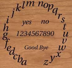 ouija board online - Google Search