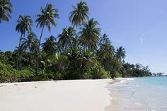 Koh Kood, isla paradisiaca, Isla, paraíso, Tailandia, Beach, playa Vietnam, Travel Photography, Beach, Water, Outdoor, Paradise Island, Islands, Thailand, Fotografia
