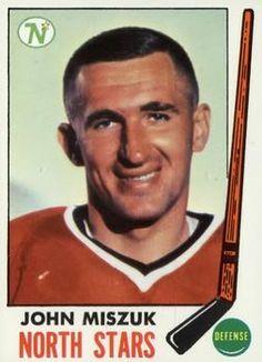 Hockey Cards, Baseball Cards, Minnesota North Stars, Trading Card Database, Hockey Teams, Trading Cards, Athletes, Nhl, 1930s