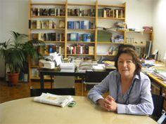 AK Digital es un proyecto de la Agencia Literaria Antonia Kerrigan