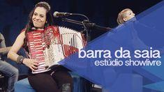 Barra da Saia - Galopeira