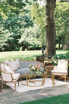 Outdoor Wedding Seating, Wedding Lounge, Wedding Set Up, Wedding Mood Board, Outdoor Lounge, Wedding Reception, Wedding Things, Wedding Bells, Wedding Decor