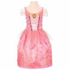 Disney Princess Enchanted Evening Dress, Sleeping Beauty