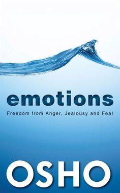 Emotions OSHO