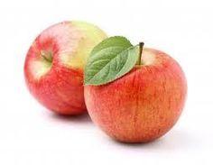 claramedium: les bienfaits de la pomme            www.claramedium.com