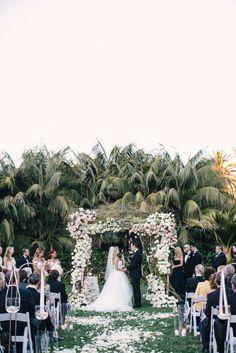 Mi Belle Cari Drew Four Seasons Biltmore Santa Barbara Wedding