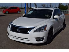 19 Best Preowned Nissan S On Pinterest Cars For Sale. Used 2014 Nissan Altima With Beige Interior At Bender Hondanissan In Clovis New Mexico. Nissan. 2013 Nissan Altima Parts Diagram Certifit At Scoala.co
