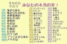 な Periodic Table, Bullet Journal, Idol, Japan, Twitter, Funny, Periodic Table Chart, Periotic Table, Funny Parenting