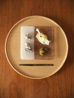 Japanese Sweets / 甘納豆 かわむら