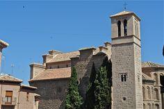 Segovia.Spain.Photo:T.Graffe